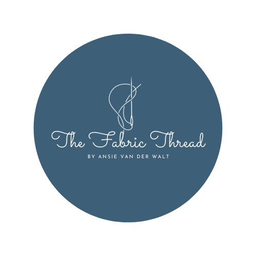 The Fabric Thread